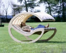 Outdoor Furniture Lounge Chairs Design Ideas Patio Furniture Designs Bedroom Furniture Plans