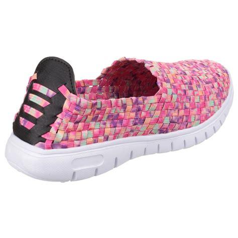 light pink sandals women s divaz raft women s light pink sandals free returns at