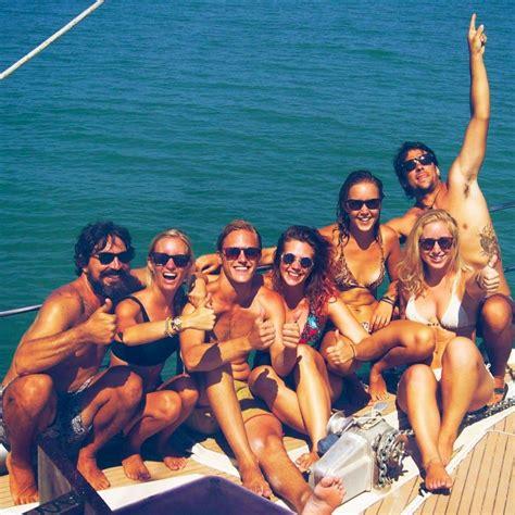 sv delos boat sailing sv delos delos pinterest catamaran