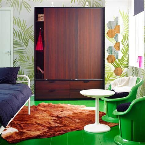Kleiderschrank Kleine Räume by Hochwertige Kleiderschr 228 Nke F 252 R Das Schlafzimmer