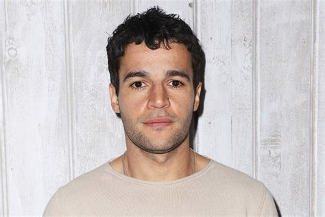 catch 22 series 1 christopher abbott to in george clooney quot s quot catch 22