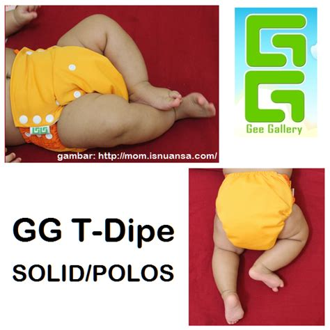 Gg T Dipe Solid gg t dipe polos pull up cloth