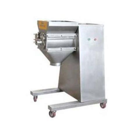 machine swing yk160 swing particle machine robotdigg