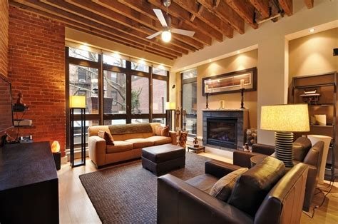 Studio Home Desing Guadalajara si las paredes de tu casa te aburren 233 chale un ojo a