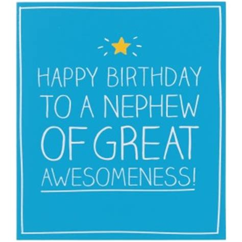 funny birthday quotes for nephews quotesgram happy 16th birthday nephew quotes quotesgram
