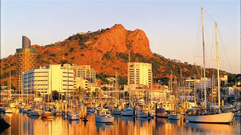 townsville holiday packages 2017 book townsville holidays