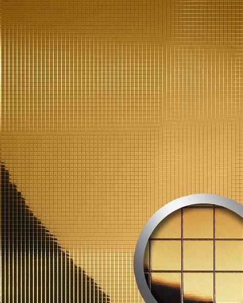 pannelli per rivestimenti interni pannello per interni e pareti mosaico wallface 10581 m