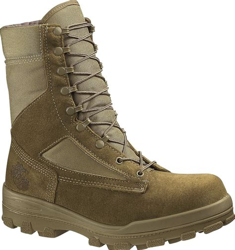 usmc boots candidate q ocs boots ocs
