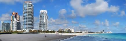 South Beach File Miamisouthbeachpanoramaedit Jpg Wikipedia