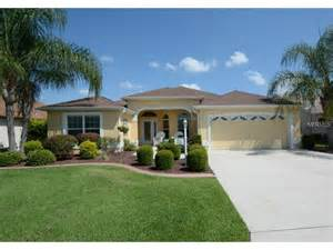 the villages homes for the villages fl homes for by owner the villages