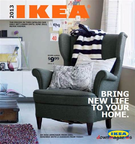 free home decor magazines mail ikea catalog 2013 187 download pdf magazines magazines