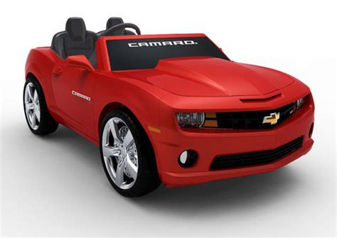 chevrolet camaro 2 seater car is the