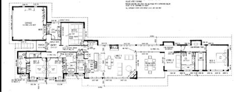 house designs and floor plans nsw floor plan advice please acreage dream home