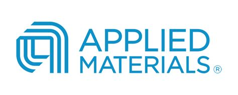 Applied Materials Applied Materials Inc Scraps 10bn Tokyo Electron Takeover