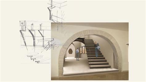 spazi interni bari spazi interni isolato 49 mauro saito architetti