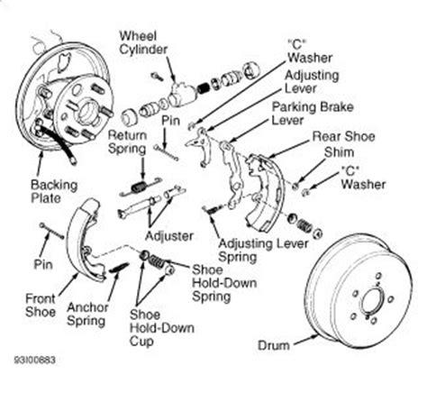 motor repair manual 1999 toyota solara regenerative braking 1999 toyota camry brakes problem 1999 toyota camry 4 cyl two