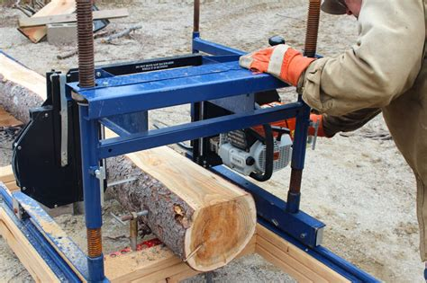 wooden sawmill free woodworking plans desk chair build swing frame wood