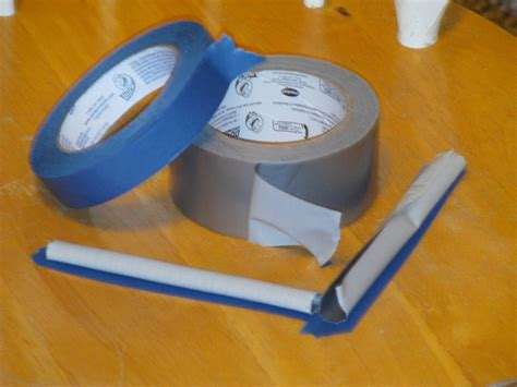 bed bug tape file bed bug barrier curled duct tape over masking tape