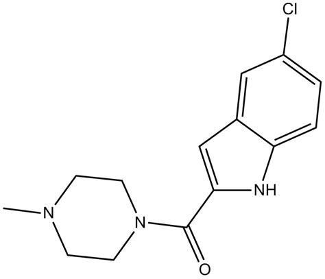 email format jnj com jnj 7777120 histamine h4 receptor antagonist cas 459168 41 3