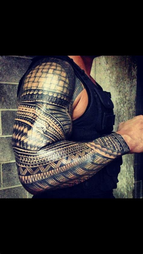 roman reigns tattoo reigns brown soul swagger