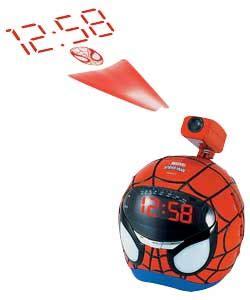 alarm clock 187 archive 187 spidey alarm