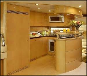 Popular Kitchen Colors by Popular Kitchen Colors With Oak Cabinets Home Design Ideas