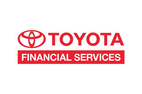 toyota financial online payment login toyota financial services customer services autos post