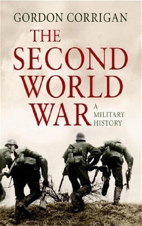 world war ii buffalo books common sense barrage book review a history of