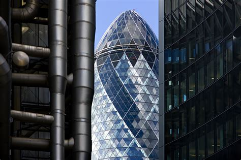 london glass building the buildings are alive in biology designers and