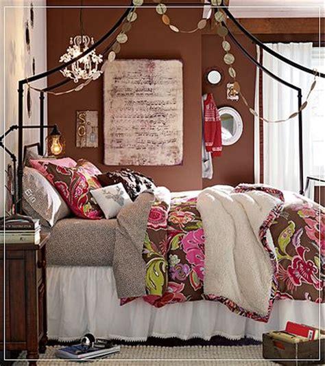 bohemian teen bedroom 25 gorgeous teen girls room ideas style estate