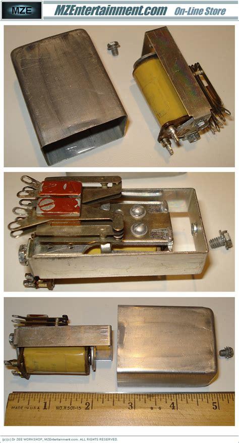 pioneer deh 1100mp wiring diagram pioneer deh 11e wiring