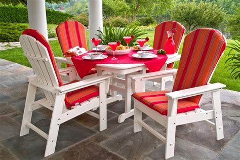 cheap plastic patio furniture sets furniture design ideas cheap plastic patio furniture sets