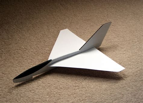 cabot learning federation air show cardboard planes
