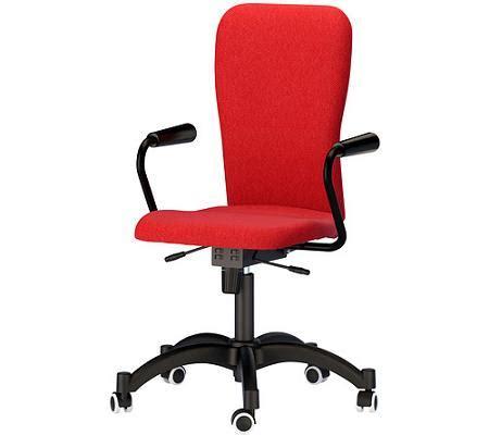 silla de oficina ikea sillas de oficina de ikea