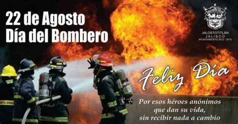 imagenes feliz dia bombero fel 237 z d 237 a del bombero voluntario argentino para compartir