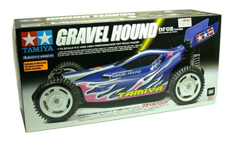 Shaft 4wd Sxx Tamiya tamiya ep rc car 1 10 gravel hound df02 chassis shaft