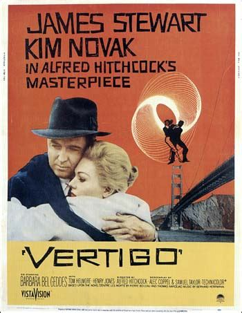the philosophical hitchcock vertigo and the anxieties of unknowingness books vertigo 1958 esoteric analysis s analysis