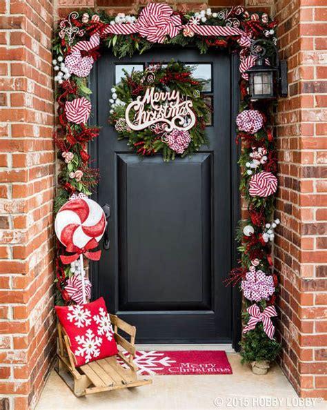 most loved christmas door decorations ideas on pinterest candy door photo of door county candy sturgeon bay wi