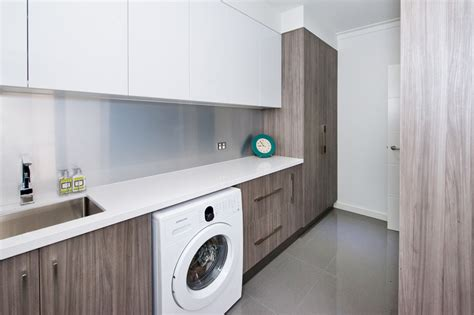 Cupboards Design Stone Benchtop Laundries Cash S Cabinets Cash S Cabinets