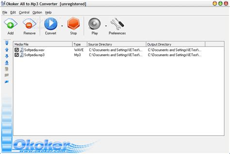download video to mp3 converter zip okoker all to mp3 converter v5 1 m00tv