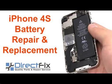Batere Battery Baterai Batre Kaskus Archive cari jual baterai batre battery batere iphone 4s bandung kaskus