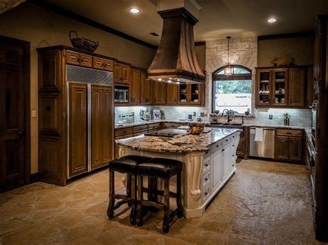 kitchen design san antonio kitchen design san antonio tx home design