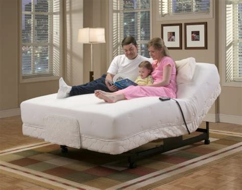 adjustable beds  seniors medicare metrovsaorg