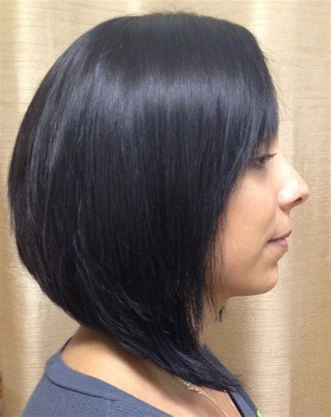 haircut deals tucson 6 exceptional best haircut in tucson harvardsol com