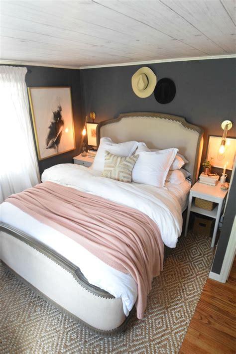 bedroom bucket list summer home decor 2017 master bedroom and summer bucket