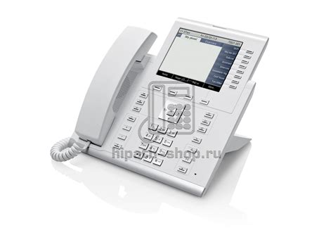 openscape desk phone ip 55g ip телефон openscape desk phone ip 55g hfa l30250 f600