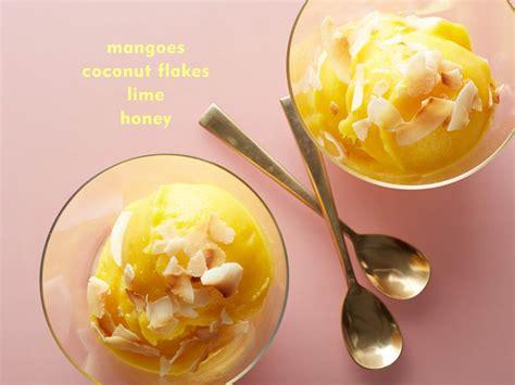 fruit desserts healthy fruit desserts food network healthy meals