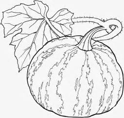 vegetables coloring pages coloring pictures of vegetables