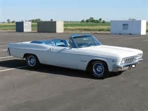 purchase used 1966 chevrolet impala sport