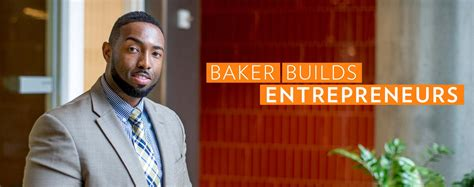 Mba Baker College by Master Of Business Administration Mba Degree Baker